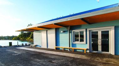 005  DSC2691 - 005 DSC2691 - architecture architecture, facade, home, house, real estate, white