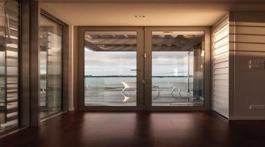 See the range here https://www.fairviewwindows.co.nz/doors/ door, interior design, window, black, brown