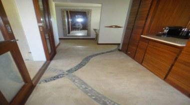 Micro topping 9 - Micro_topping_9 - floor | floor, flooring, hardwood, home, house, laminate flooring, property, real estate, room, tile, wall, wood, wood flooring, wood stain, gray, brown