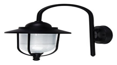 FeaturesOur Domo range is a fresh, modern and light fixture, lighting, product, product design, white
