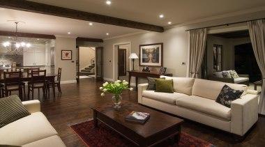 082eden homes - Eden Homes - ceiling   ceiling, home, interior design, living room, property, real estate, room, suite, brown, black