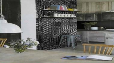 Bon Ton - flooring | furniture | interior flooring, furniture, interior design, gray, black