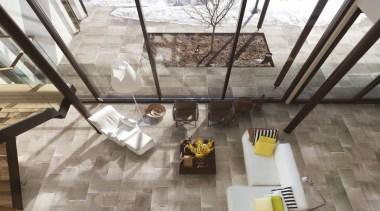 Masqat - architecture | daylighting | floor | architecture, daylighting, floor, interior design, gray