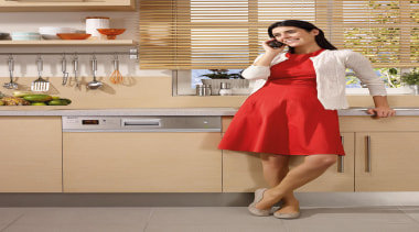 Product Images - Dishwashers - abdomen | cocktail abdomen, cocktail dress, dress, fashion model, formal wear, girl, joint, photo shoot, shoulder, trunk, waist, orange, gray