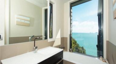 2013 ADNZ National Design Awards Winner - New bathroom, home, interior design, property, real estate, room, window, white
