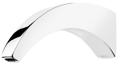 For more information, please visit www.foreno.co.nz or automotive design, product, technology, white