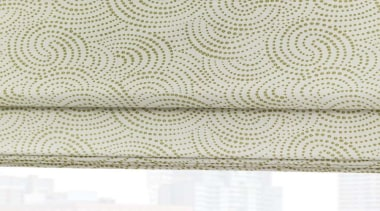 This captivating collection allows you to express a lace, material, pattern, textile, white