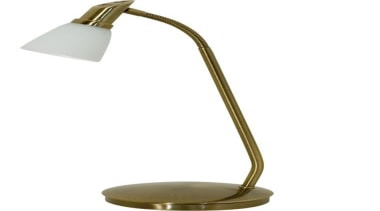 FeaturesAn elegant contemporary design combining metalware with a light fixture, lighting, product design, white