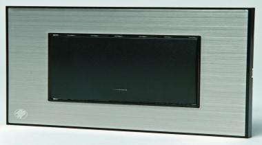 s881-0029985.jpg - s881-0029985.jpg - display device | multimedia display device, multimedia, product design, screen, gray, black