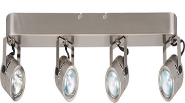 FeaturesThe Zero halogen spotlight series features a classical light, lighting, product, product design, white, gray