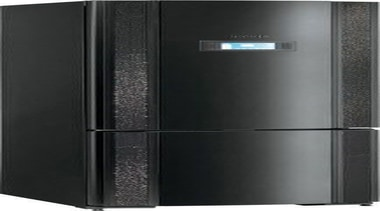 now this is an appliance with a touch computer case, electronic device, home appliance, major appliance, multimedia, product, product design, refrigerator, black