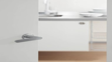 Mardeco International Ltd is an independent privately owned angle, bathroom accessory, chest of drawers, drawer, furniture, product, product design, sideboard, table, tap, white
