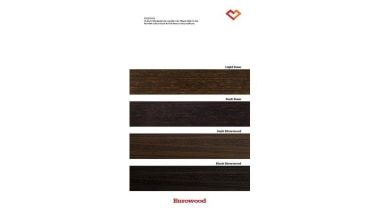 Bring life to your home with our range floor, font, product, product design, wood, wood stain, white