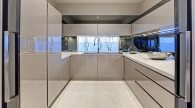 Walls Bros Designer Kitchens & TMA Kitchen Design countertop, interior design, kitchen, real estate, gray