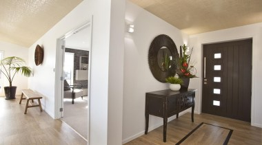 For more information, please visit www.gjgardner.co.nz ceiling, floor, home, interior design, wall, gray