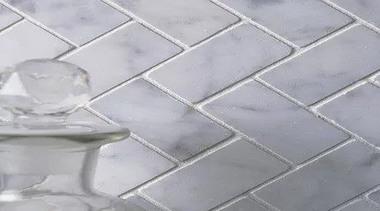 For more information, please visit Casa Italiana floor, flooring, tile, gray