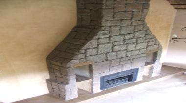 decocrete 15.jpg - decocrete_15.jpg - fireplace   hearth fireplace, hearth, white