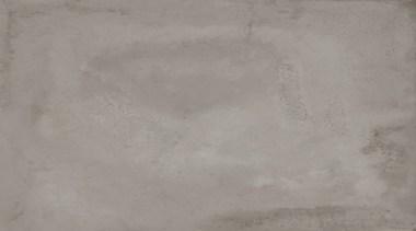 Velvet Calce 600x600 - Velvet Calce 600x600 - sky, texture, wall, white, gray
