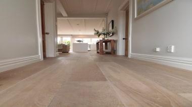 Choose from a range of engineered timber flooring floor, flooring, hardwood, home, interior design, laminate flooring, property, real estate, tile, wood, wood flooring, gray, brown