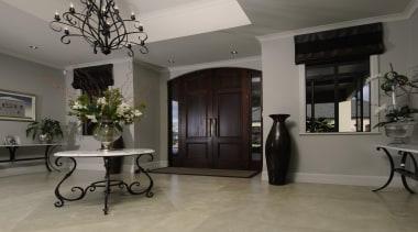 karakanew012 - Karakanew012 - ceiling   floor   ceiling, floor, flooring, interior design, gray, black