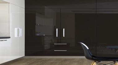 New Zealand made Melteca Purecoat surfaces utilise cutting-edge angle, bathroom, bathroom accessory, floor, flooring, glass, interior design, product design, tap, tile, wall, wood flooring, black
