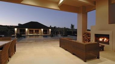 karakanew024 - Karakanew024 - estate   fireplace   estate, fireplace, floor, flooring, hearth, home, interior design, living room, patio, property, real estate, brown
