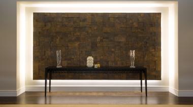 Kohi5 - fireplace | floor | flooring | fireplace, floor, flooring, furniture, hearth, interior design, table, wall, brown, white