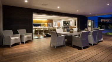 Kohi18 - floor | flooring | interior design floor, flooring, interior design, living room, real estate, wood flooring, black, brown