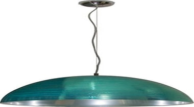 FeaturesThe stunning Shine pendants are high quality glass, ceiling fixture, light fixture, lighting, product design, white