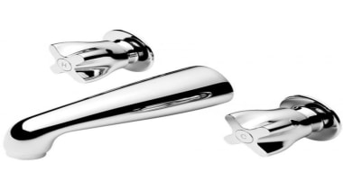 Proven New Zealand engineering with a contemporary design automotive design, body jewelry, hardware, hardware accessory, product, white