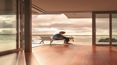 See the range here https://www.fairviewwindows.co.nz/doors/ architecture, daylighting, floor, flooring, glass, hardwood, interior design, window, wood, wood flooring, orange, brown