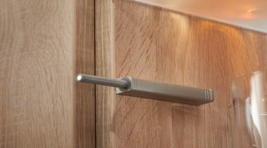 CLIP top - Hinge System - angle | angle, door, door handle, hardwood, plywood, product design, wall, wood, wood stain, brown, orange