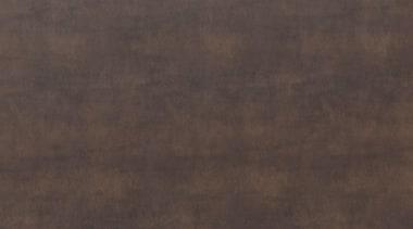 Iron Moss - brown   flooring   hardwood brown, flooring, hardwood, texture, wood, wood flooring, wood stain, gray, black