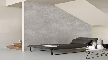 Elements Range - Elements Range - angle | angle, floor, furniture, interior design, product design, table, wall, gray