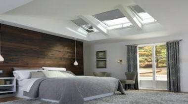 pglint06765.jpg - pglint06765.jpg - bed frame | bedroom bed frame, bedroom, ceiling, daylighting, floor, home, interior design, living room, room, wall, window, window treatment, gray