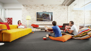 Discover carpeting that's perfect for your busy family couch, flooring, furniture, interior design, room, white