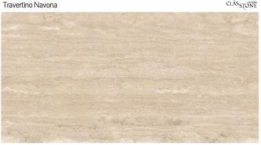 Travertino Navona - Travertino Navona - beige | beige, material, texture, orange