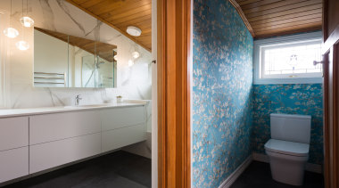 Wallpaper WC - Wallpaper WC - architecture | architecture, bathroom, ceiling, estate, home, house, interior design, real estate, room, gray