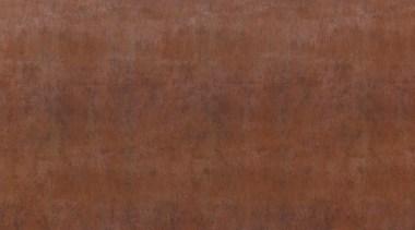 Iron Corten - Iron Corten - brown   brown, flooring, hardwood, laminate flooring, plywood, texture, wood, wood flooring, wood stain, brown