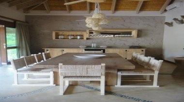 Decocrete 42 - Decocrete_42 - furniture   interior furniture, interior design, table, gray, brown