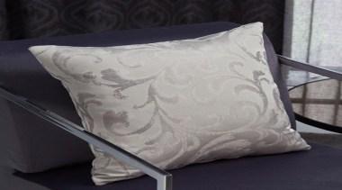 Antonia 4 - cushion | duvet cover | cushion, duvet cover, furniture, pillow, throw pillow, black, gray
