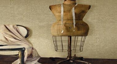 Siena Sand - clothes hanger | mannequin | clothes hanger, mannequin, brown, orange