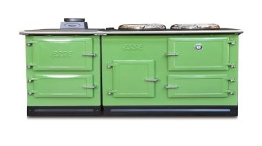 Companion Max 2 - Companion Max 2 - green, product, white, green