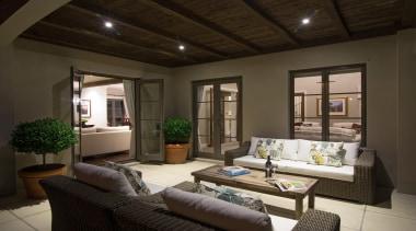 081eden homes - Eden Homes - ceiling   ceiling, interior design, living room, real estate, black