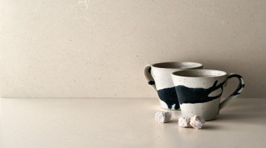 4001freshconcreteculandscape1.jpg - 4001freshconcreteculandscape1.jpg - ceramic | coffee cup ceramic, coffee cup, cup, product design, still life photography, tableware, tap, teapot, white