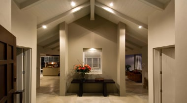d2x3803.jpg - d2x3803.jpg - ceiling | home | ceiling, home, interior design, real estate, room, brown, orange