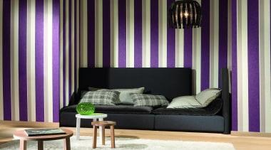 Akoya Range - Akoya Range - couch   couch, curtain, decor, interior design, living room, purple, textile, wall, wallpaper, window, window blind, window covering, window treatment, purple