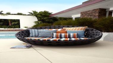 Bondi Collection - Bondi Collection - automotive exterior automotive exterior, furniture, vehicle, white