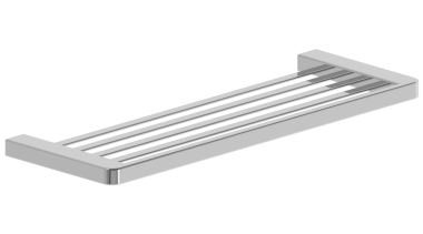 • Manufactured in Australia• Warranty 10 Years• DirectConnect angle, hardware accessory, product, product design, white