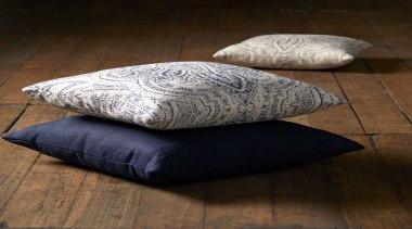 A Warwick Naturally range that radiates character and cushion, black, brown